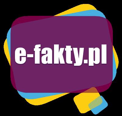 e-fakty logo